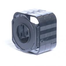 Fujimi Бленда для квадратных фильтров серии P
