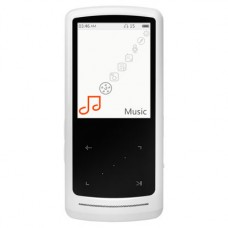 Cowon iAudio 9+ 8Gb White