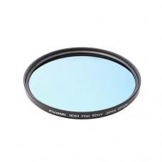 Fujimi ND2 72 mm