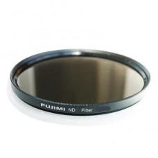 Fujimi ND4 77 mm