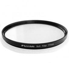 Fujimi Soft 52 mm
